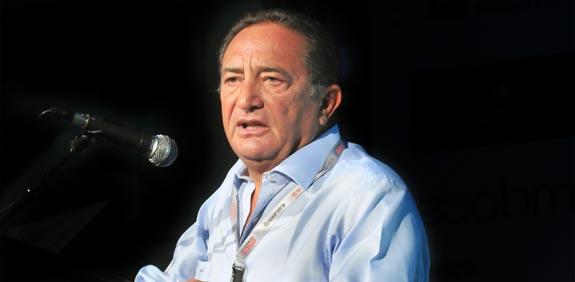 Yosef Maiman